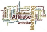 Making Good Money with Affiliate Marketing